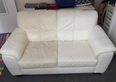 carpet cleaning couch