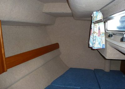 boat carpet and upholstery cleaning img 3