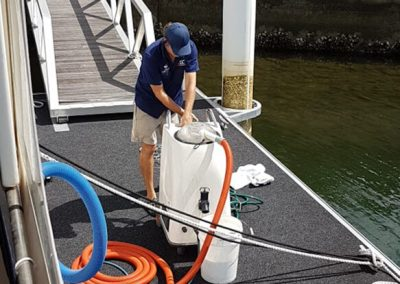 boat carpet and upholstery cleaning img 4