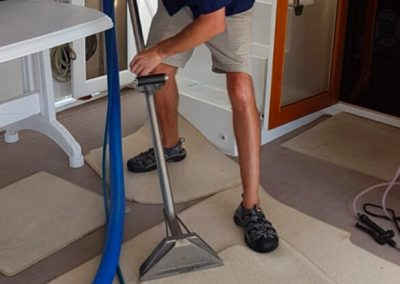 boat carpet and upholstery cleaning img 7