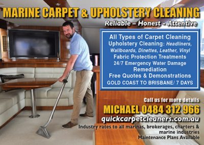 boat carpet and upholstery cleaning img 8