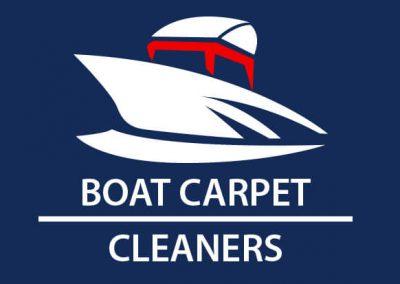 boatcarpetlogo