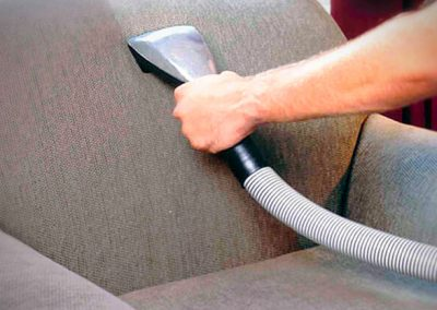 Bond carpet Cleaning