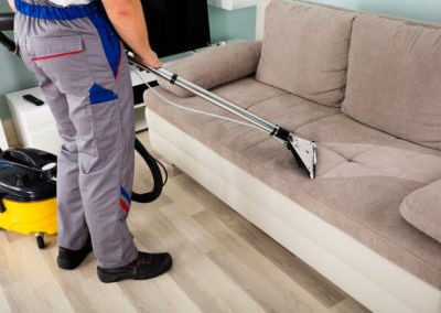 upholstery and mattress cleaning img 3