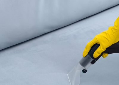 upholstery and mattress cleaning img 4