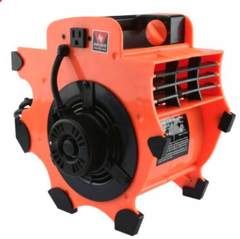air-blower-carpet-dryer-rental